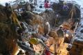 Le cenere del vulcano Toba ritrovate in Sudafrica